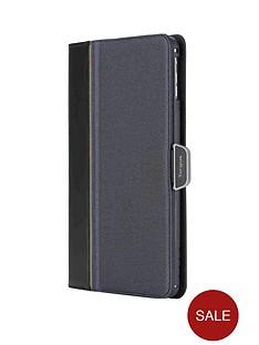 targus-versavu-signature-series-multi-gen-tablet-case-blue