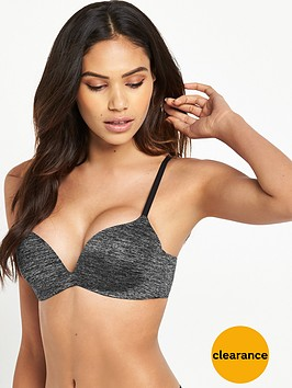 btemptd-b039tempt039d-bsplendid-wire-free-push-up-bra
