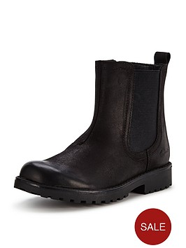 clarks-girls-rhea-amber-bootsbr-br-width-sizes-available