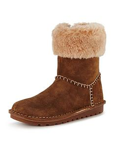 clarks-clarks-toddler-greeta-ace-suede-boot