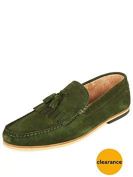 river-island-slim-tassel-loafer-with-fringe-detail