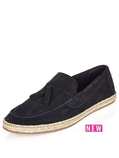 river-island-mens-espadrille-loafer-navy