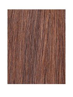 beauty-works-jen-atkin-hair-enhancer-100-remy-hair-one-piece-clip-in-extensions--110-grams