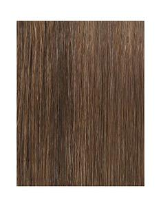 beauty-works-nbspjen-atkin-invisi-clip-in-extensions-18-inch-100-remy-hair-120-grams