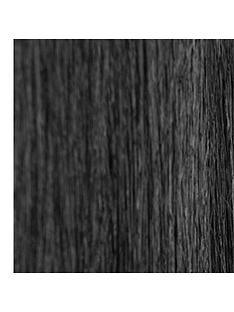 beauty-works-invisi-clip-in-extensions-18-inch-100-remy-hair-120-grams