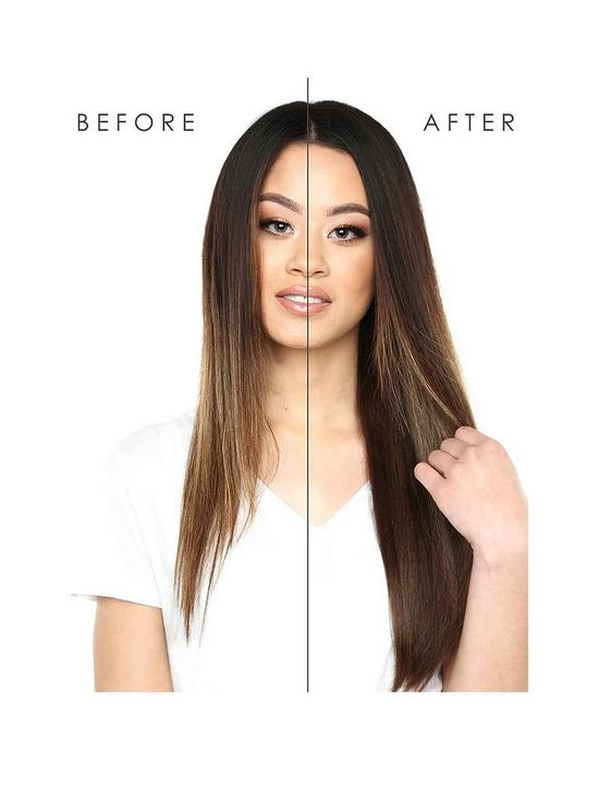 Beauty Works Invisi Clip In Extensions 18 Inch 100 Remy Hair 120
