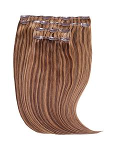 beauty-works-jen-atkin-invisi-clip-in-hair-extensions