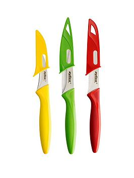 zyliss-zyliss-3-piece-knife-set-with-blade-covers