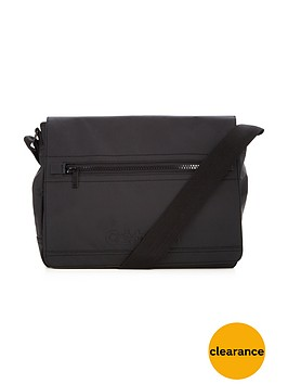 calvin-klein-calvin-klein-metro-flapover-messenger-bag