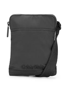 calvin-klein-mini-crossover-bag