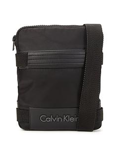 calvin-klein-clavin-klein-crossover-bag