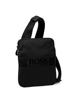 hugo-boss-logo-pouch-bag