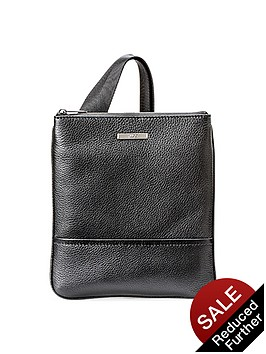 hugo-boss-leather-pouch-bag