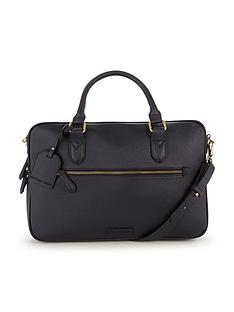 kg-kurt-geiger-document-bag