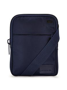 lacoste-utility-bag