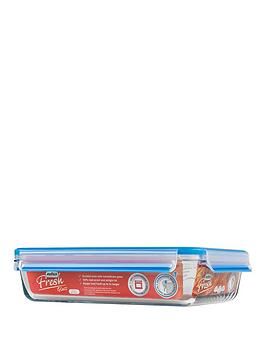 zyliss-zyliss-fresh-glass-freezer-safe-oven-safe-food-container-2lbr-br