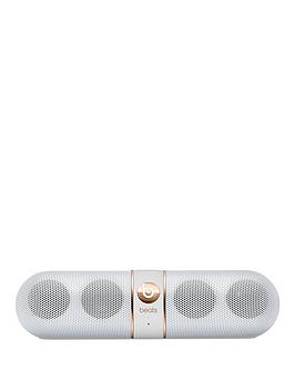 beats-by-dr-dre-pill-20-speaker-white-with-rose-gold