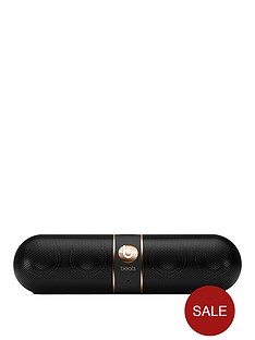 beats-by-dr-dre-pill-20-speaker-black-with-rose-gold