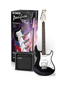 yamaha-pacifica-electric-guitar-package-black