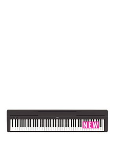 yamaha-p45-digital-piano