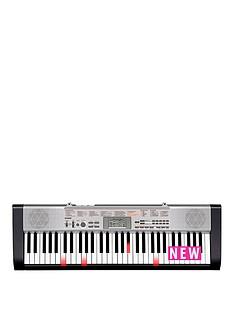 casio-lk-130-adnbspkeylighting-keyboard