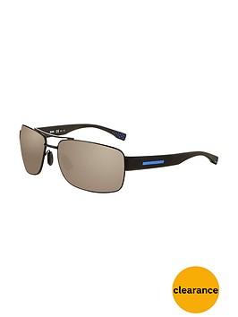 hugo-boss-black-polarised-sunglasses