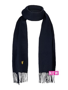lyle-scott-lyle-and-scott-scarf