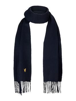lyle-scott-scarf