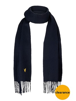 lyle-scott-scarf