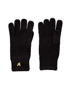 lyle-scott-lyle-and-scott-rib-glove