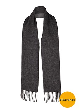 ralph-lauren-classic-reversible-scarf
