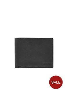 fossil-ingram-leather-wallet