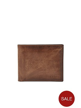 fossil-fossil-derrick-leather-pass-case-wallet-with-rfid-technology