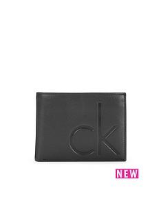 calvin-klein-clavin-klein-leather-wallet