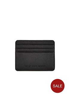 kg-kurt-geiger-card-holder