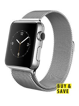 apple-watch-38mm-stainless-steel-case-with-milanese-loop