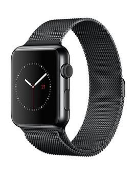 apple-watch-42mm-space-black-stainless-steel-case-with-space-black-milanese-loop