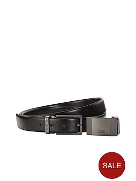 hugo-boss-hugo-boss-leather-belt-with-interchangeable-buckle-set