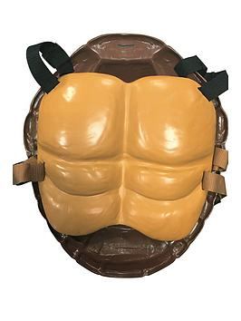 teenage-mutant-ninja-turtles-teenage-mutant-ninja-turtles-movie-2-front-and-back-shell