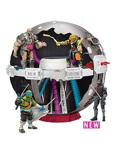 teenage-mutant-ninja-turtles-teenage-mutant-ninja-turtles-movie-2-technodrome-playset