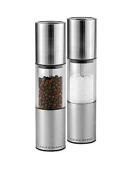 cole-mason-cole-amp-mason-oslo-salt-amp-pepper-mill-gift-set