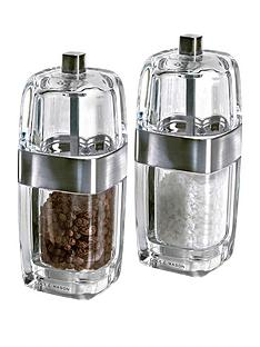 cole-mason-cole-amp-mason-seville-salt-amp-pepper-mill-gift-set