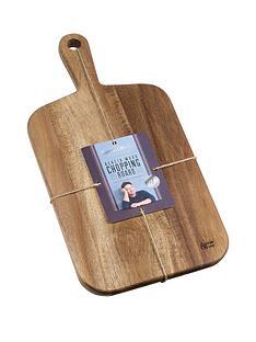 jamie-oliver-acacia-chopping-board-ndash-small