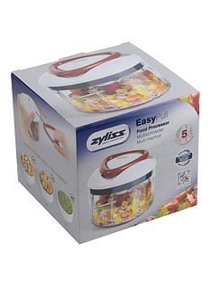 zyliss-zyliss-easy-pull-manual-food-processorbr-br