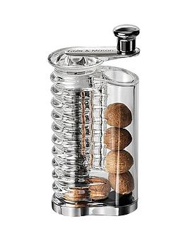 cole-mason-cole-amp-mason-professional-nutmeg-mill