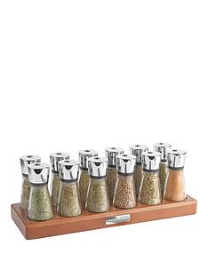 cole-mason-cole-amp-mason-croft-filled-wooden-herb-and-spice-rack-12-jar