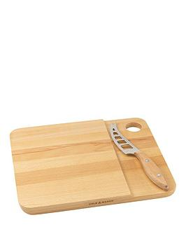 cole-mason-cole-amp-mason-cheese-knife-and-board