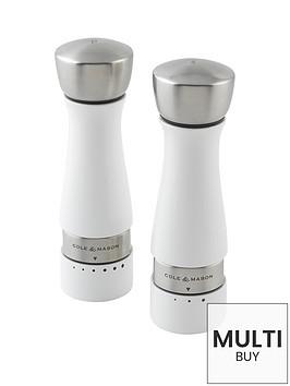 cole-mason-cole-amp-mason-oldbury-precision-white-gloss-salt-amp-pepper-mill-gift-setbr-br