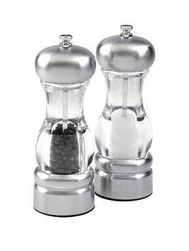 cole-mason-cole-amp-mason-saturn-precision-salt-amp-pepper-mill-gift-set