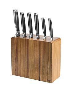 jamie-oliver-6-piece-acacia-knife-block